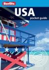 Berlitz USA Pocket Guide