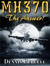 MH370 The Answer