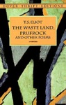 The Waste Land Prufrock And Other Poems