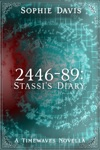 2446-89 Stassis Diary Timewaves 05