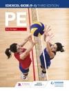 Edexcel GCSE 9-1 PE Third Edition