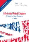 Life In The United Kingdom A Guide For New Residents 3rd Edition