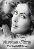 Il Duca - Nessuna Difesa vol.2 - The Northcliff Series