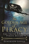 The Golden Age Of Piracy