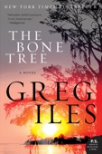 The Bone Tree - Greg Iles Cover Art