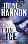 Thin Ice Men Of Valor Book 2
