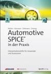 Automotive SPICE In Der Praxis