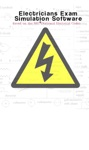 Electrical Licensing Exam Guide Electricians Exam Electrical Licensing Exam Review Course Updated For The NEC Based On NEC National Electrical Code Handbook