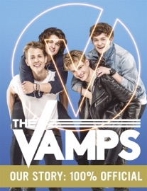 DOWNLOAD OF THE VAMPS: OUR STORY PDF EBOOK