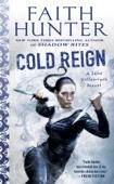 Cold Reign - Faith Hunter Cover Art
