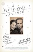 Miranda Richmond Mouillot - A Fifty-Year Silence artwork