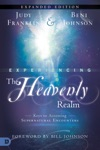 Experiencing The Heavenly Realm Expanded Edition