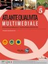 Atlante Qualivita Multimediale 2016