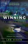 Winning Adaptive Sales