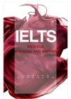 IELTS Idea For Speaking And Writing