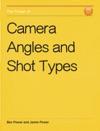 Camera Angles And Shot Types