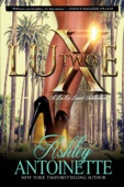 Luxe Two: A LaLa Land Addiction - Ashley Antoinette Cover Art