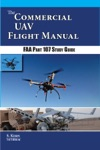 The Commercial UAV Flight Manual