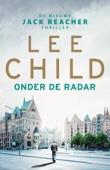 Lee Child - Onder de radar kunstwerk