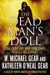 The Dead Mans Doll