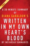 Written In My Own Hearts Blood Outlander Book 8 By Diana Gabaldon - A 30-minute Summary