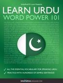 Learn Urdu - Word Power 101