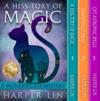 The Wonder Cats 3-Book Box Set Books 1-3