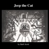 Jeep The Cat