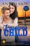 Passions Child