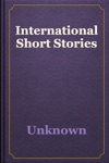 International Short Stories