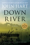 Down River