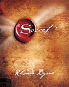 Rhonda Byrne - The Secret kunstwerk