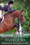 Bittersweet Farm 12 Available
