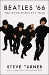Beatles 66