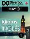 Idioms Expresiones En Ingls
