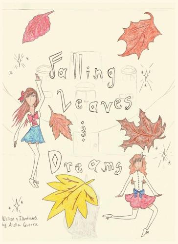 Falling Leaves  Dreams