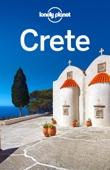 Crete Travel Guide