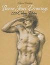 Burne Jones Drawings 151 Colour Plates
