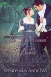 The Governess Debut