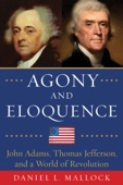 Agony and Eloquence