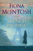 The French Promise