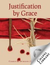 Justification By Grace