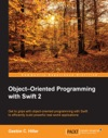 ObjectOriented Programming With Swift 2