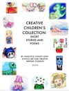 Creative Childrens Collection