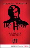 Der Hexer 01
