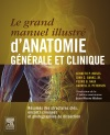 Le Grand Manuel Illustr Danatomie Gnrale Et Clinique