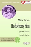 Huckleberry Finn ESLEFL Version