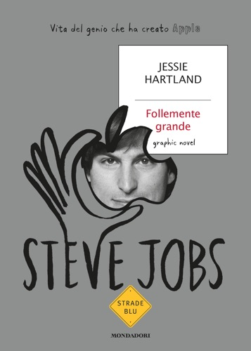 Steve Jobs Follemente grande