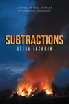 Subtractions