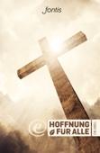 Hoffnung für alle. Die Bibel - Trend-Edition